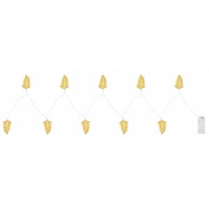 GLOBO BAILY 29907-10 Dekorativní svítidlo