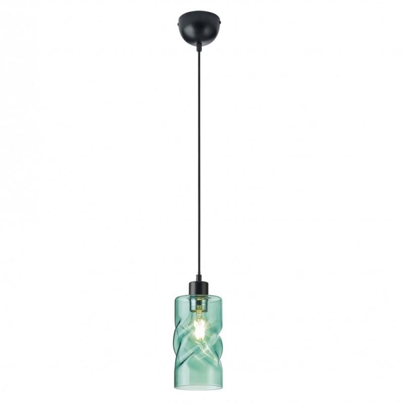TRIO R30531019 SWIRL Lampa wisząca