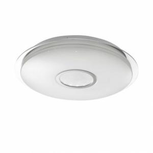 WOFI 917701066000 DORP Lampa sufitowa