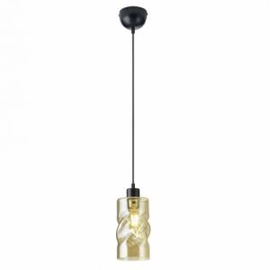 TRIO R30531013 SWIRL Lampa wisząca
