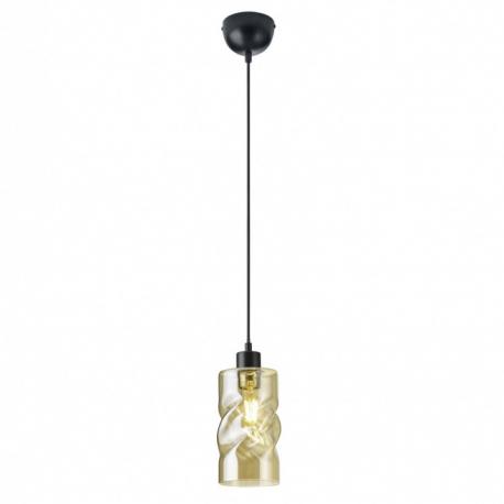 Globo R30531013 Závesné svietidlo