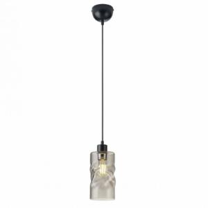 TRIO R30531054 SWIRL Lampa wisząca