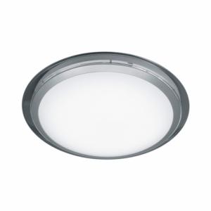 TRIO R62792000 MIZAR Stropní svítidlo