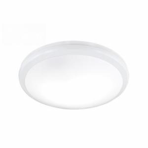 TRIO R62591101 AVIOR Lampa sufitowa