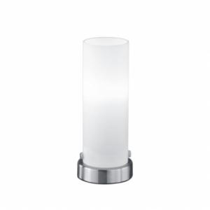 TRIO 574090107 SETA Asztali lámpa