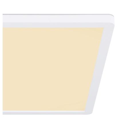 Globo 41563-18W Stropné svietidlo