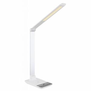 GLOBO KABIRA 58425W Stolová lampa