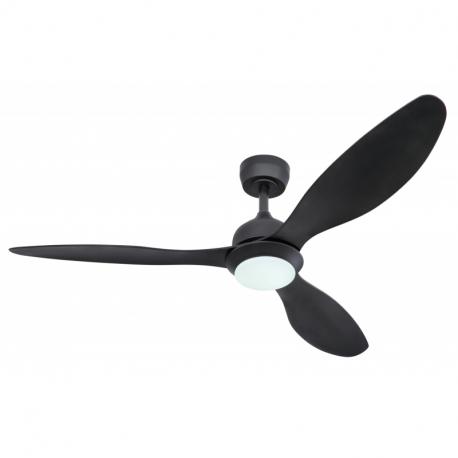 Globo 03640S Stropný ventilátor