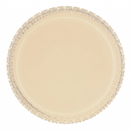 Globo 41749-12 Stropné svietidlo
