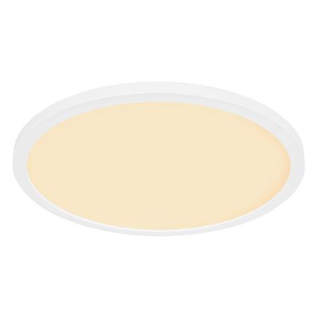 Globo 41562-18W Stropné svietidlo