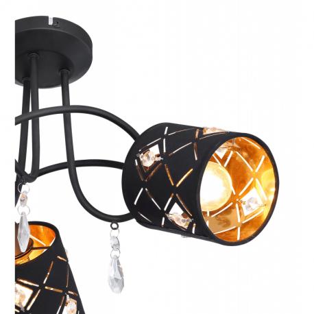 Globo 15448-3D Stropné svietidlo