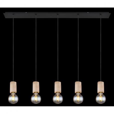 Globo 54032-5H Závesné svietidlo