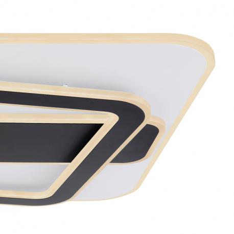 Globo 48435-50 Stropné svietidlo
