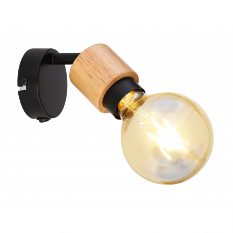 Globo 54031-1 Nástenné svietidlo
