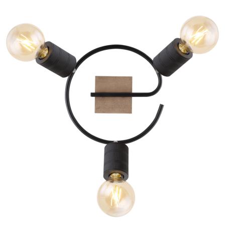 Globo 54033-3 Stropné svietidlo