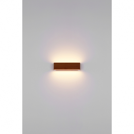 Globo 41751W-12 Nástenné svietidlo