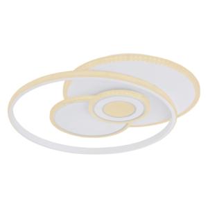 GLOBO RODERICK 48442-50 Stropné svietidlo