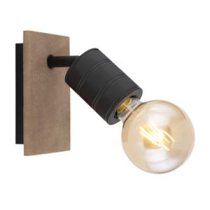 GLOBO JOSELLA 54033-1 Bodové svítidlo