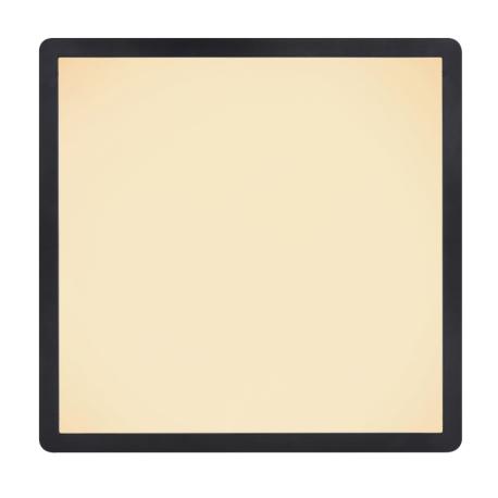 Globo 41563-18B Stropné svietidlo