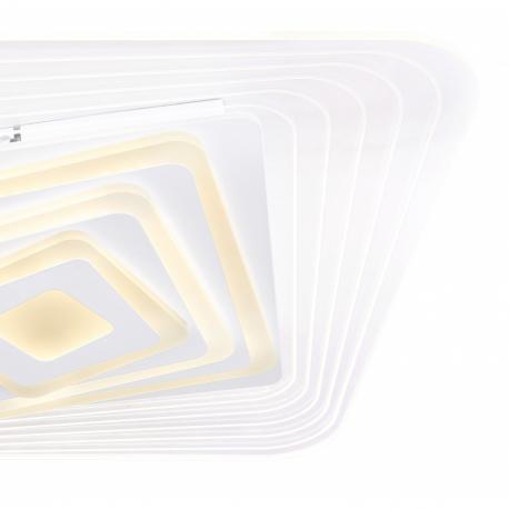 Globo 48545SH Stropné svietidlo