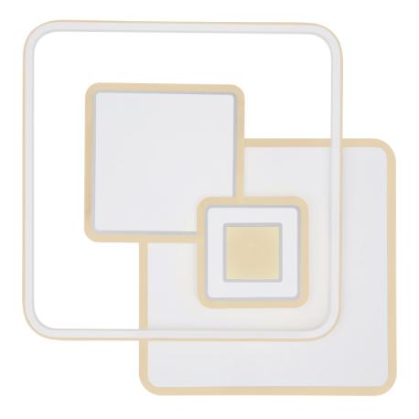 Globo 48441-50 Stropné svietidlo