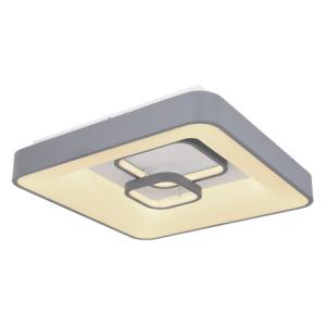 GLOBO MAVY 48416-50 Mennyezeti lámpa
