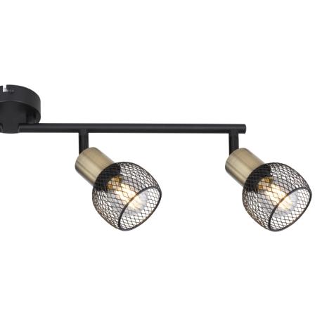 Globo 54028-4 Stropné svietidlo