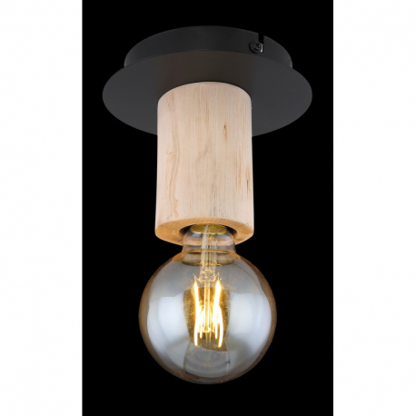 Globo 54032-1D Stropné svietidlo