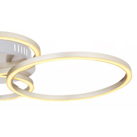 Globo 67233-40N Stropné svietidlo