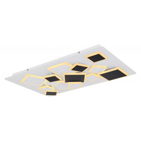 Globo 48290-65 Stropné svietidlo