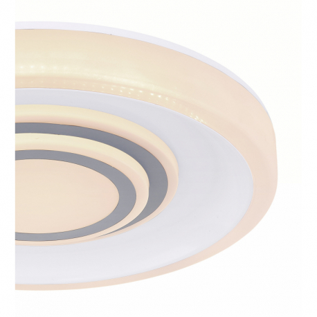 Globo 48280-36SH Stropné svietidlo