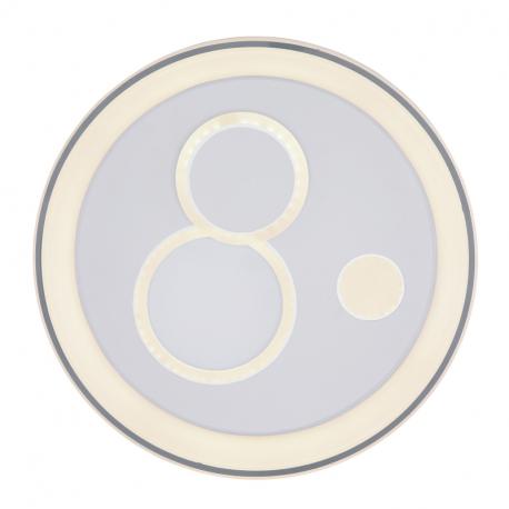 Globo 48423-36 Stropné svietidlo