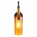 GLOBO LEVITO 28048WA Nástěnné svítidlo