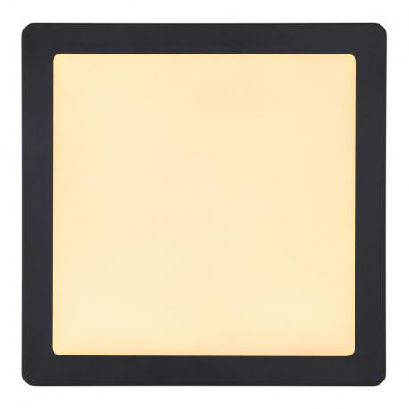 Globo 12374-24 Stropné svietidlo