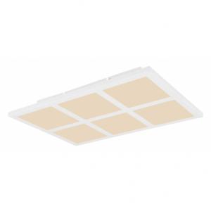 GLOBO SAHIDA 41361-30RGB Mennyezeti lámpa