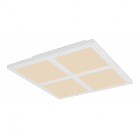 Globo 41361-20WRGB Stropné svietidlo