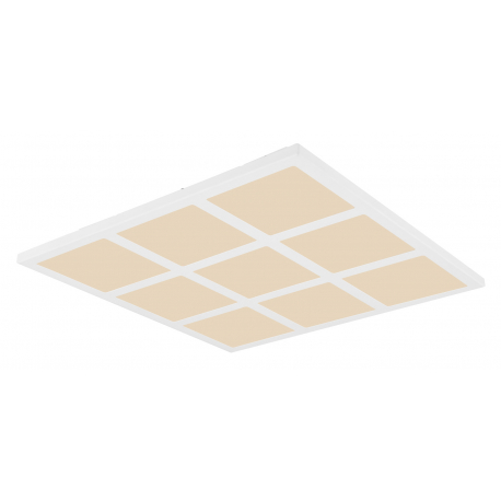 Globo 41361-45RGB Stropné svietidlo