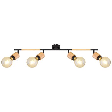 Globo 54031-4 Stropné svietidlo