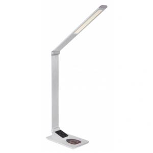 GLOBO JANINE 58404 Stolová lampa