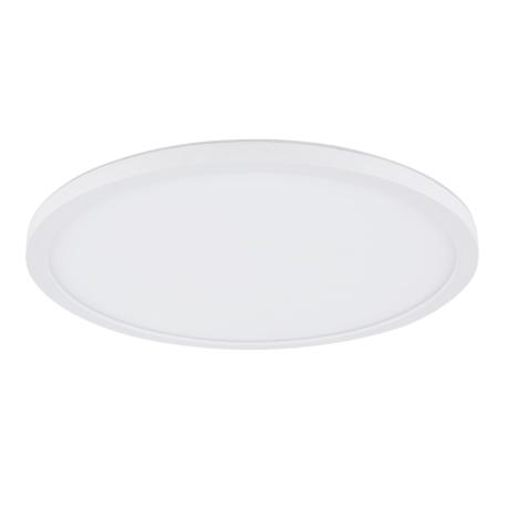 Globo 41562-24W Stropné svietidlo