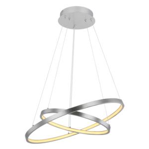 GLOBO RALPH 67192-42 Lampa wisząca