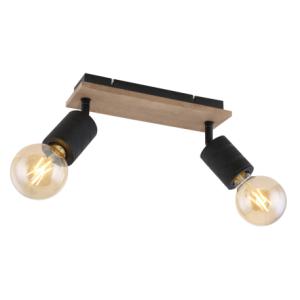 GLOBO JOSELLA 54033-2 Bodové svítidlo