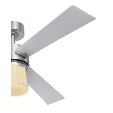 Globo 03642 Stropný ventilátor