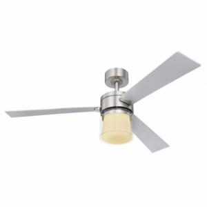 GLOBO VERLOSA 03642 Ventilátor