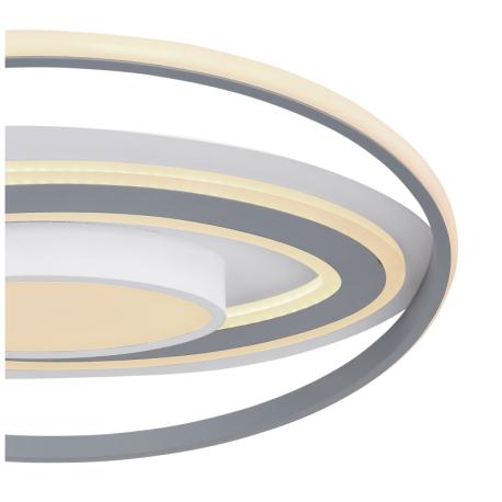 Globo 48016-60 Stropné svietidlo