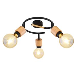 GLOBO JORNA 54031-3 Spot lámpa