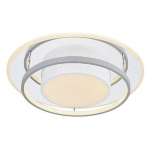 GLOBO LEOLA 48017-60R Mennyezeti lámpa