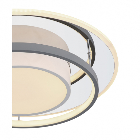 Globo 48017-60R Stropné svietidlo