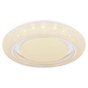 GLOBO RADA 483111-28SH Mennyezeti lámpa