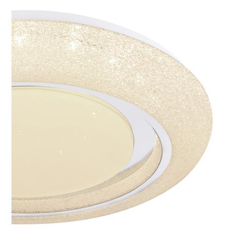 Globo 483111-28SH Stropné svietidlo